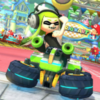 Mario Kart 8 Deluxe devs patch out potentially obscene taunt