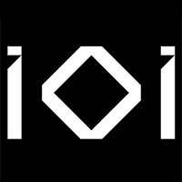 Hitman developer IO Interactive makes layoffs to secure future
