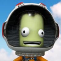 Departed Kerbal Space Program devs now work at Valve