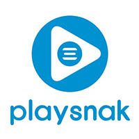 Virtual reality startup Playsnak nets $2.5M