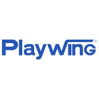 Get a job: Playwing is hiring a Gameplay Programmer