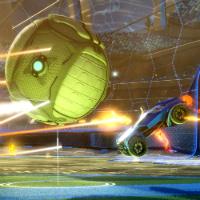 Don't Miss: A game design deep dive into Rocket League's rocket jumps