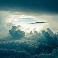 Bog: How I sell sky photos to make video games