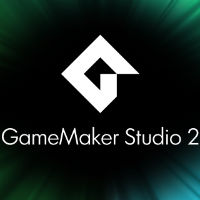YoYo Games wants to inspire young game devs with GameMaker education package