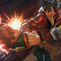 Twitch and Bandai Namco partner up to create Tekken 7 eSports league