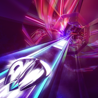 How Thumper made the jump from VR to the Nintendo Switch