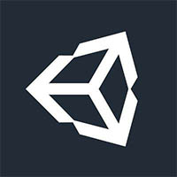 Game engine maker Unity secures $400M investment