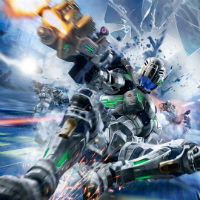 Don't Miss: Dissecting the core mechanics of Vanquish