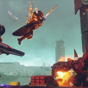 Destiny 2 on PC October 24, seven weeks after consoles