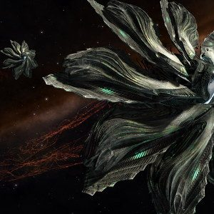 Thargoids returning properly with Elite Dangerous 2.4