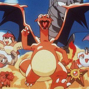 "Newswire: A ""core"" Pokémon game is in development for Nintendo Switch"