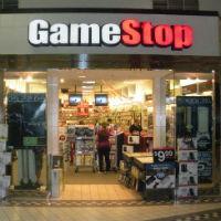 GameStop notifies online customers of possible credit card theft
