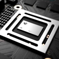 Xbox exec promises devs a bit more RAM to work with on Project Scorpio