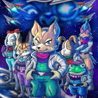 Q& A: Inside the 22-years-late release of Star Fox 2