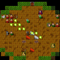 7 roguelikes that every developer should study