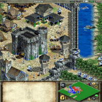 Don't Miss: The 7 deadly sins of strategy game design
