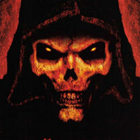 Don't Miss: Blizzard's postmortem of Diablo 2