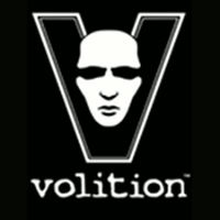 Get a job: Deep Silver Volition is hiring a Sr. UI Artist