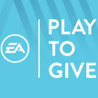 EA set to donate $1M to anti-bullying efforts via Play to Give