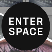 Starbreeze acquires location-based VR company Enterspace