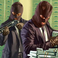 Take-Two shuts down a trio of paid Grand Theft Auto Online cheat providers