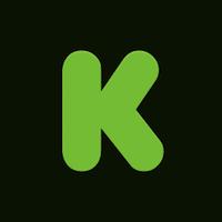 Blog: Crowdfunding tips from Kickstarter's video game expert