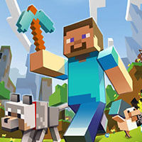 Minecraft gets cross-platform boost with 'Better Together' update