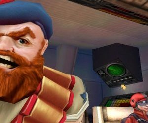 Have You Played… The Operative: No One Lives Forever
