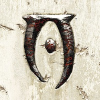 Oblivion's lead designer shares the secret sauce behind its success