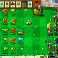Learn about the surprising inspirations behind Plants vs. Zombies