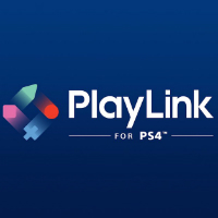 Sony takes a page from Jackbox with PlayLink mobile input tech