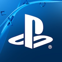 The PS4 has now sold through over 60.4M units