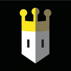 Video: Swipe Rite – Crafting Reigns' elegant game mechanics