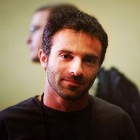 Arkane Studios president Raphael Colantonio stepping down