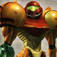 How a Retro Studios prototype laid the foundation for Metroid Prime