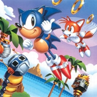 Don't Miss: Analyzing the influential design elements of Sonic the Hedgehog
