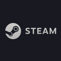 Valve will charge devs $100 to publish games through Steam Direct