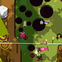 A TumbleSeed postmortem – what we got wrong, and how we fixed it
