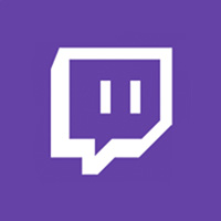 Twitch Affiliates will now get a cut of game and IAP sales