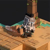 Blog: Understanding the pros and cons of voxels
