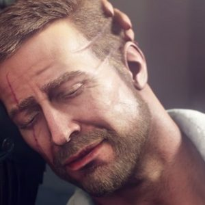 The compassion & cruelty of Wolfenstein 2: The New Colossus