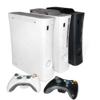 Class action lawsuit over Xbox 360 defect shut down by court (again)