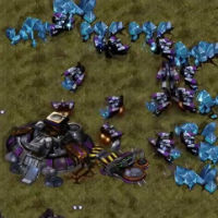 Without code from the original, Blizzard had to build StarCraft: Remastered from scratch
