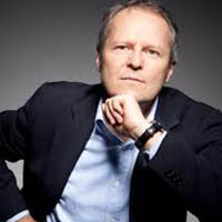 Ubisoft CEO: Vivendi fight will continue because freedom matters