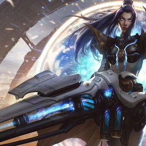 League of Legends: Brexit pushes up price of in-game currency