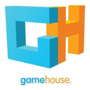 Get a job: Be a Sr. Game Designer at Gamehouse