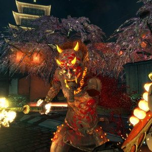 Price slashed: Shadow Warrior reboot is free right now
