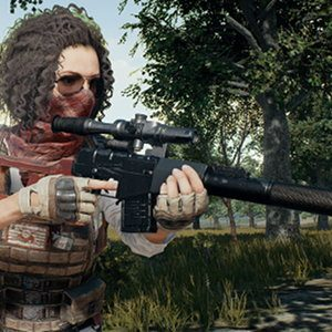 PlayerUnknown's Battlegrounds interview: New modes, modding plans, and his meteoric rise