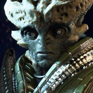 Mass Effect Andromeda ten-hour trial available now