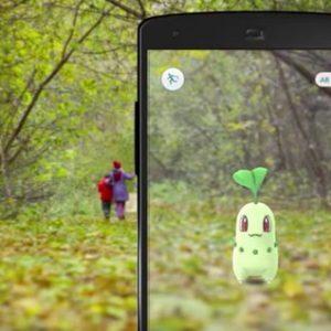 Newswire: Chicago's Pokémon Go Fest sounds like it was a shitshow